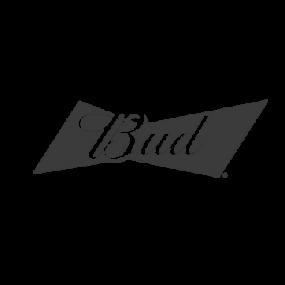 Logo_bud@2x