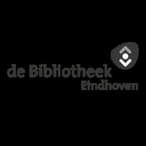 logo_bibliotheek@2x-1