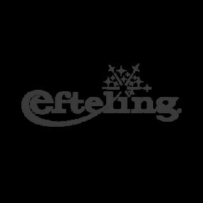 logo_efteling@2x