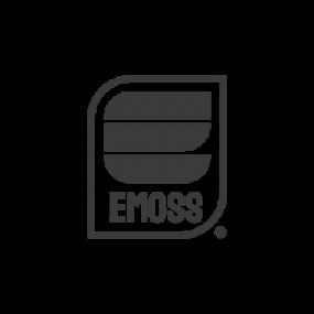 logo_emoss@2x