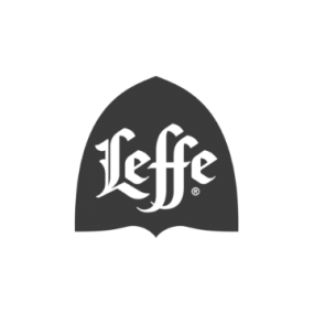 logo_leffe@2x