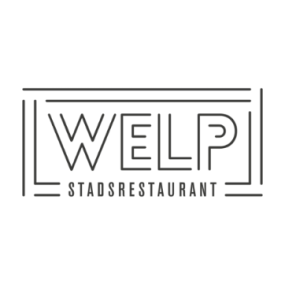 logo_welp@2x