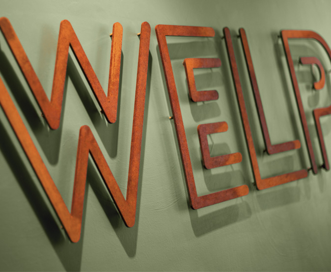 Welp 674x554px 03