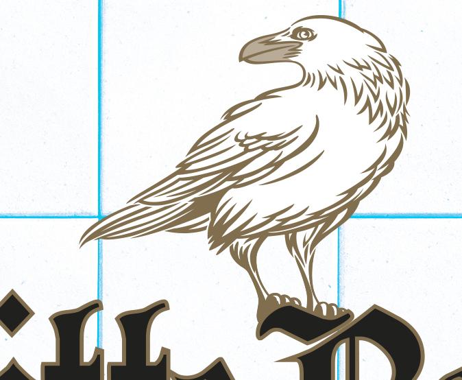 Witte Raaf 674x554px 01