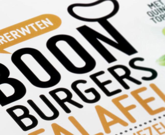 BOON-674x554px
