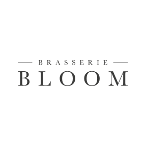 Logo_Bloom