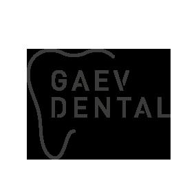 Logo_Gaev