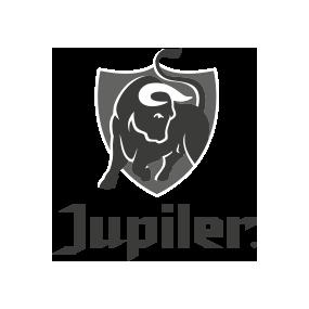 Logo_Jupiler
