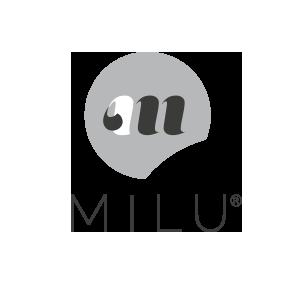 Logo_Milu