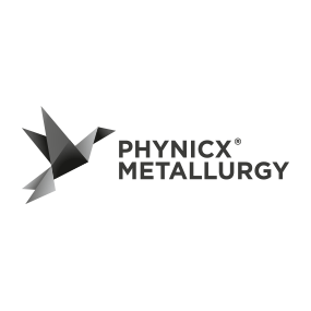 Logo_Phyniycs