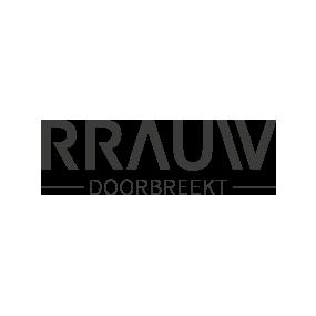 Logo_Rrauw