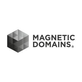 Logo_magnetic-domains