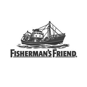 Fishermans