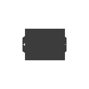 Logo_DRU FC