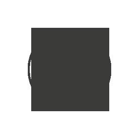 Logo_Tivoli