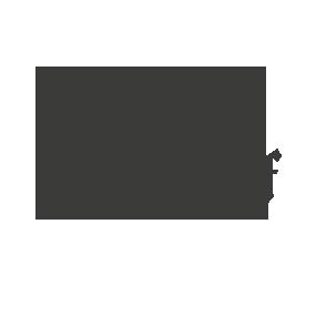 Logo_WitteRaaf